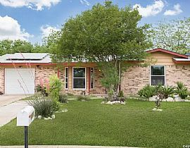 4151 Judivan, San Antonio,Rent 700 Deposit 700 Total 1400