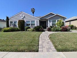 5761 Bowcroft St, Los Angeles