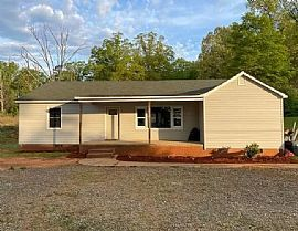 12132 Moores Chapel Rd, Charlotte, Nc 28214 $800/m DEPO $800
