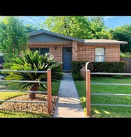 219 Sandmeyer St, San Antonio, Tx 78208