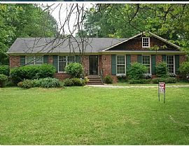 Telfair Rd, Charlotte, Nc 28210 Rent Is $800