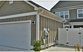 2286 Heritage Loop, Myrtle Beach, Sc 29577 Rent Is $800