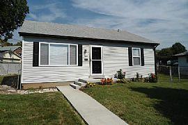 6053 Scanlan Ave, Saint Louis, Mo 63139