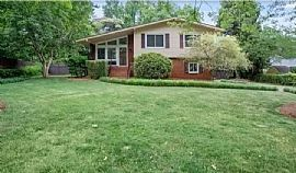 5716 Brookhaven Rd, Charlotte, Nc 28210 Rent Is  $800