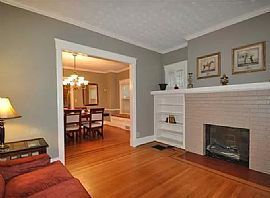 919 Eastern Pkwy, Rent $900 and Deposit $900