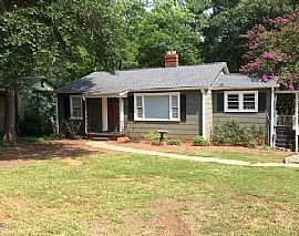 118 Converse St, Greenville Sc 29607 For $800/m Deposit Is $800