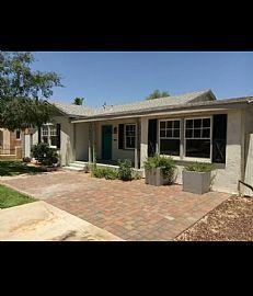 1522 W Willetta St, Phoenix, AZ 85007