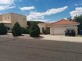 6809 Lamar Ave Nw, Albuquerque, NM 87120