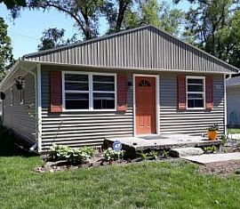 2620 E 72nd St Indianapolis $600