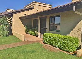 60 Canyon Trl, Sedona, AZ 86351