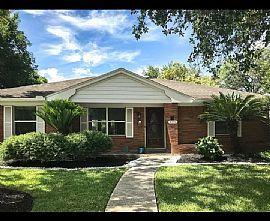 4314 Willowbend Blvd, Houston, Tx 77035