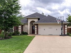 4282 Hollow Stone Dr, College Station, Tx 77845