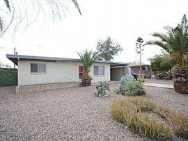 7901 E Mckinley St, Scottsdale, AZ 85257