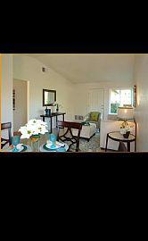 2806 Croft Dr, San Jose, Ca 95148