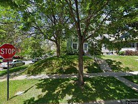 2117 Roblyn Ave, Saint Paul, Mn 55104
