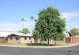 8644 E Keim Dr, Scottsdale, AZ 85250