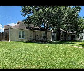 4506 Rockwood Dr, Houston, Tx 77004