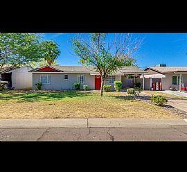 811 E El Caminito Dr, Phoenix, AZ 85020