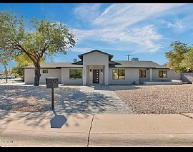 4241 E Calle Tuberia, Phoenix, Az 85018