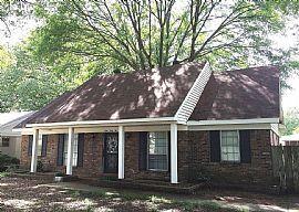 1245 Heathcliff Dr #1, Memphis, TN 38134