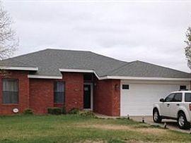 2220 Country Meadows Dr, Clovis, Nm 88101