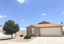 832 Sandy Dr Nw, Albuquerque, NM 87120