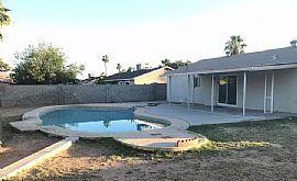 13227 N 40th Pl, Phoenix, AZ 85032