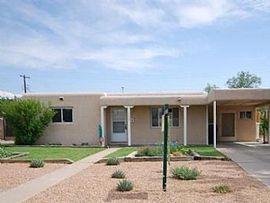 5408 Summer Ave Ne, Albuquerque, NM 87110