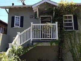 0 Darlington Ave, Los Angeles, Ca 90049