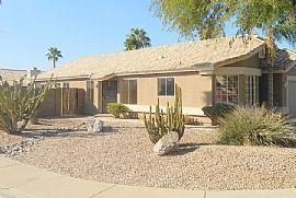 18834 N 43rd St, Phoenix, AZ 85050
