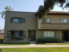 2834 E Clarendon Ave, Phoenix, AZ 85016