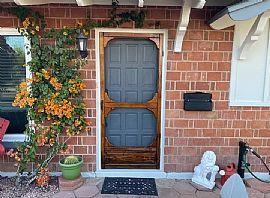 8646 E Wilshire Dr, Scottsdale, AZ 85257