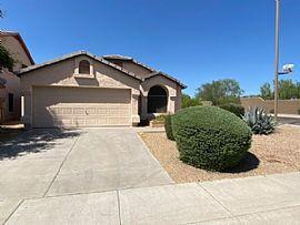 4738 E Abraham Ln, Phoenix, AZ 85050