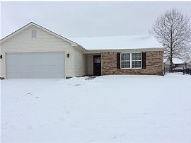 6037 Long River Ln, Indianapolis, in 46221