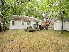 244 Patterson St, Memphis, TN 38111