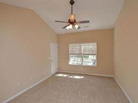 8658 Grassy Oak Trl, North Charleston, SC 29420