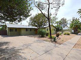 3831 N 34th St, Phoenix, AZ 85018