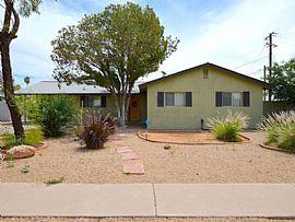 3831 N 34th St,phoenix, AZ 85018