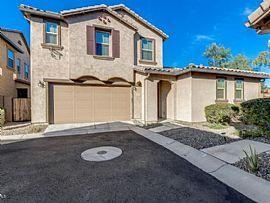 4770 E Tierra Buena Ln, Phoenix, AZ 85032