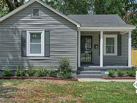 1141 Catalina Rd, Memphis, TN 38111