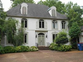 320 River Oaks Rd N, Memphis, TN 38120