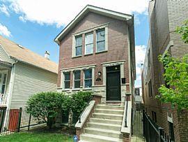 2452 W Dakin St, Chicago, IL 60618