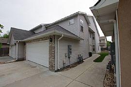 Move in Rdy! Duplex Near Bsu/micron with 2 Bed/2.5 Bath