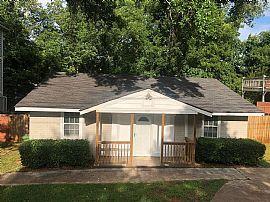 108 Ericson St Se, Atlanta, Ga 30317 Contact/me 4063445061