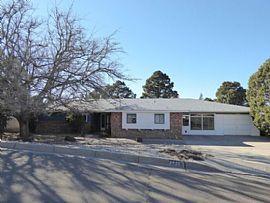 4725 Westridge Pl Ne, Albuquerque, NM 87111
