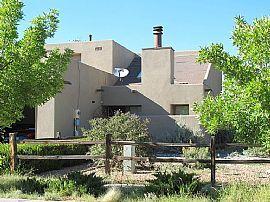 3039 Prenda De Oro Dr Nw, Albuquerque, NM 87120