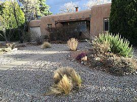 Anderson Ave Se, Albuquerque, Nm 87108