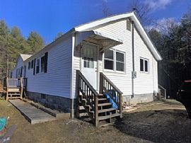 8081 State Highway 23, Oneonta, Ny 13820
