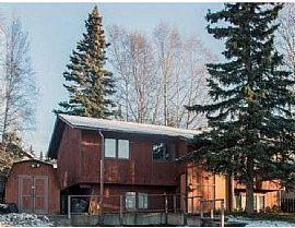 12511 Landmark St #b, Anchorage, Ak 99515