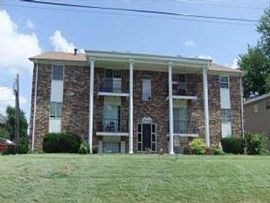 2048 S Florence Ave, Springfield, Mo 65807